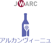Waterman - Titanium/Maui HT 送料無料 Maui Jim マウイ ジム メガネ 眼鏡 サングラス Maui Jim マウイ オンライン ジム バッグ・小物・ブランド雑貨